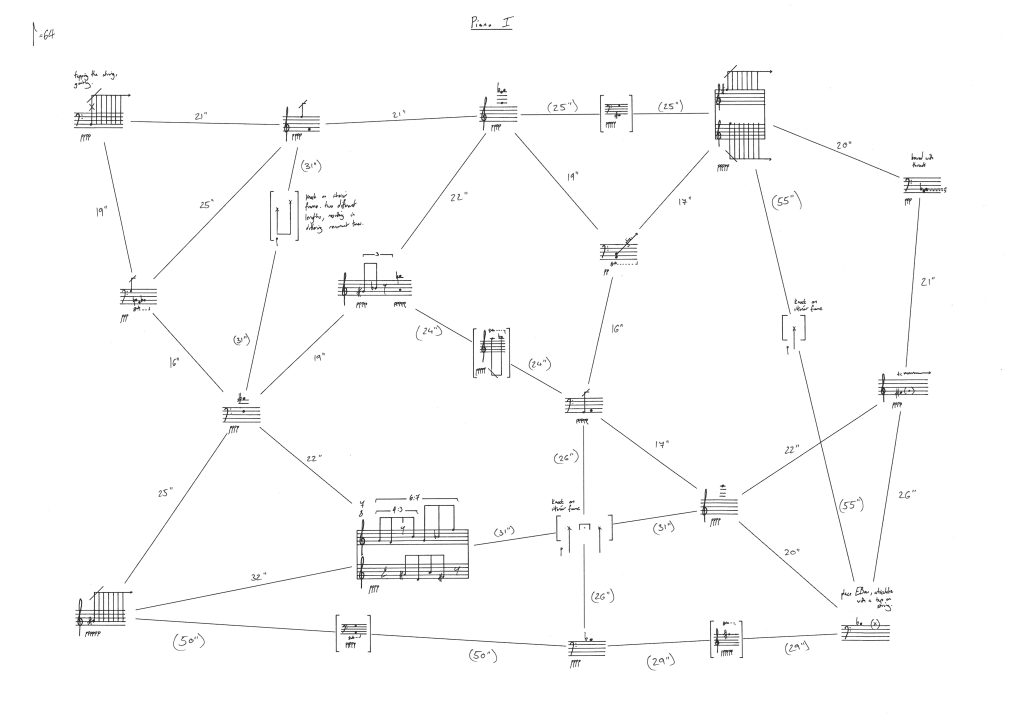network-piano-extract